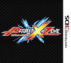 Más sobre Project Zone X de 3DS