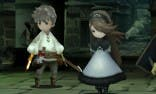 'Bravely Default: Where the Fairy Flies' disponible el 6 de diciembre