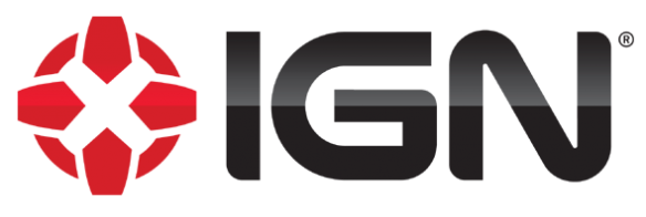 IGN tiene noticias importantes sobre Wii U