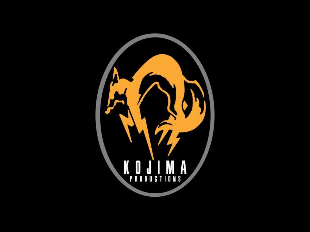 Kojima Productions promete sorpresas en el E3 2012