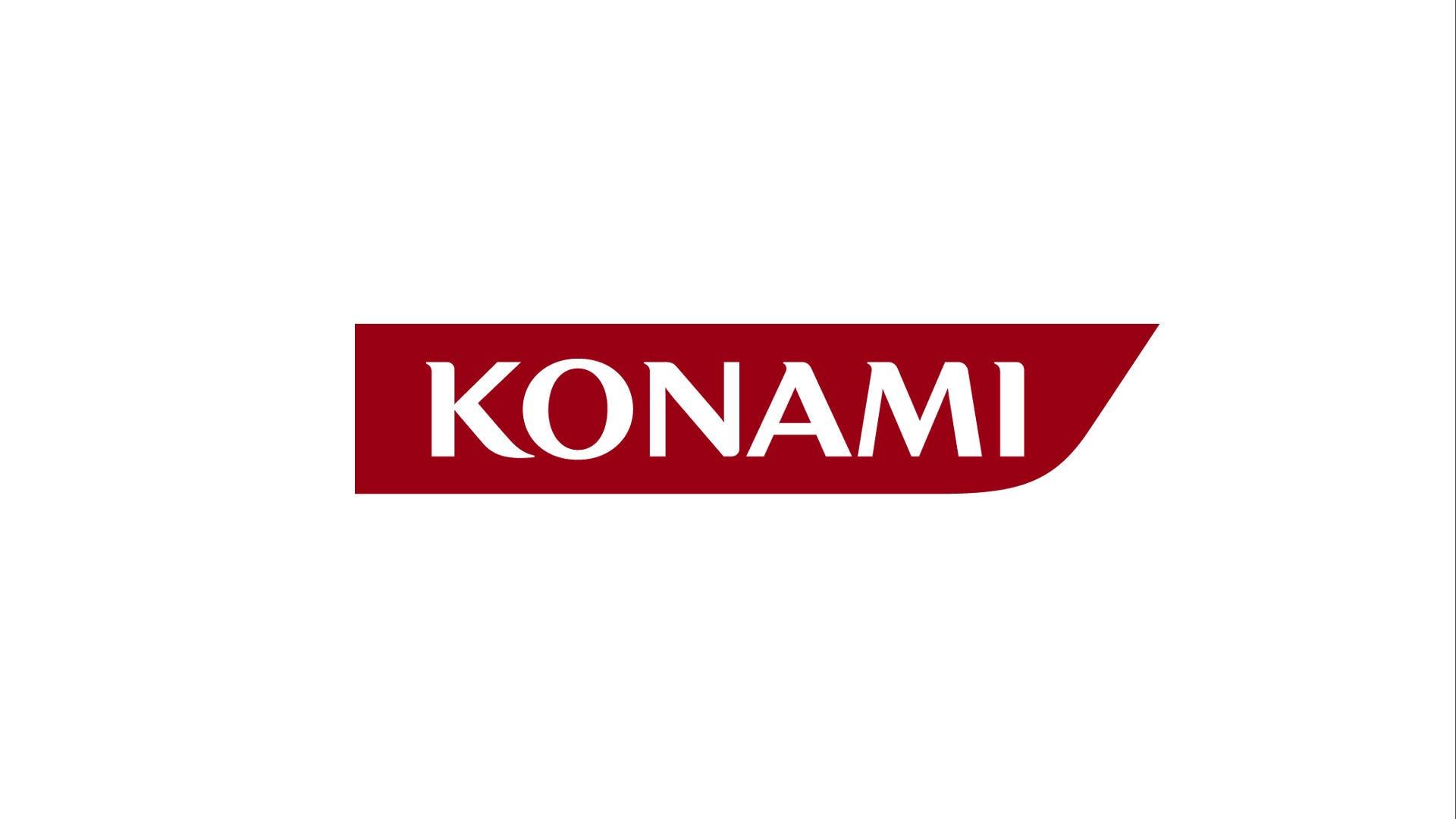 Konami declara que seguirá apoyando a las franquicias grandes de consolas