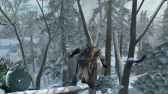 'Assassin's Creed III' alcanza los 7 millones de copias vendidas
