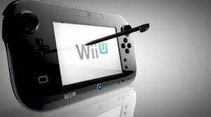 black_wii_u_gamepad1