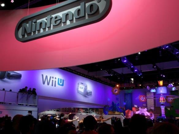 "Nintendo registra la marca ""The Last Ranger"" en Europa"