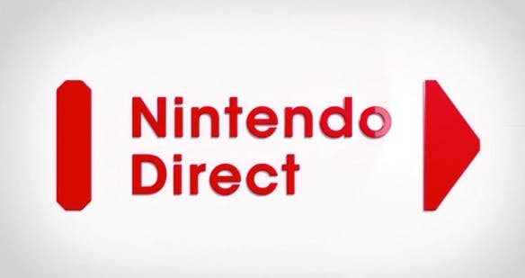 Batería de videos del reciente Nintendo Direct