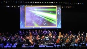 zelda_25th_anniversary_symphony_zelda_williams-2