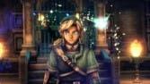 Aonuma pudo haber presentado Zelda Wii U en la pasada Comic Con