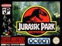 [Retroanálisis] Jurassic Park