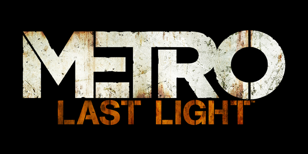 Demo completa: Metro: Last Light