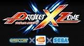 'Project X Zone' llegará a Occidente con voces en japonés y textos en inglés