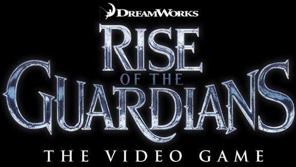El Origen de los Guardianes: El Videojuego también está previsto para Wii U en noviembre