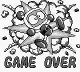 Mañana llega Bomberman GB3 a la eShop japonesa