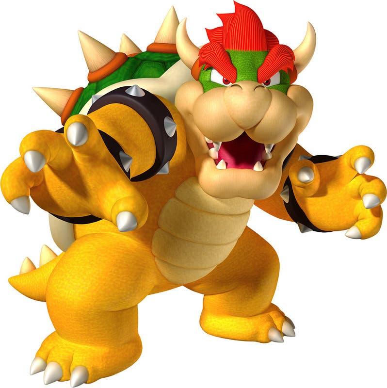 [Spoiler] Video de la batalla final de New SMB 2 de Nintendo 3DS