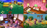 AnimalCrossing03