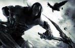 'Darksiders II' será eliminado de la eShop Europea el 31 de marzo