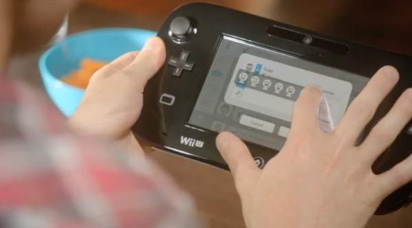 Confirmado evento de prensa Wii U el 13 septiembre