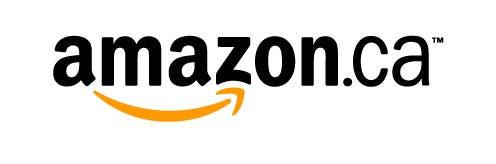 Amazon.ca muestra posibles carátulas de Wii U