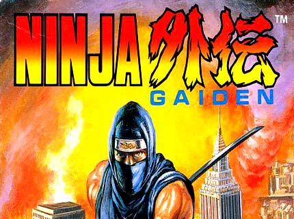 El Ninja Gaiden original llegará a la eShop de Nintendo 3DS