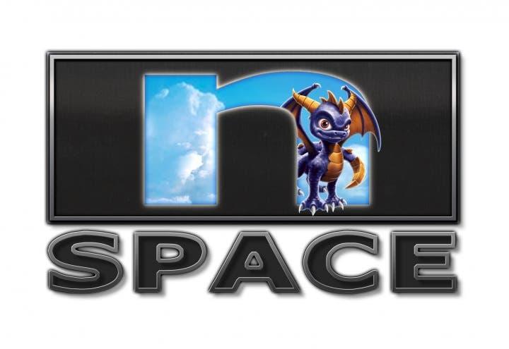 n-Space no tiene planes de desarrollo para Nintendo por la baja demanda actual