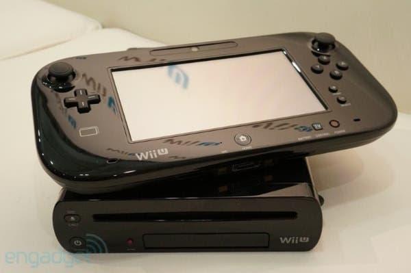 La crisis Japón – China causa el cierre de una fábrica de componentes de Wii U