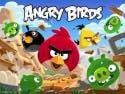 Two Tribes se lamenta por no haber confiado en 'Angry Birds'