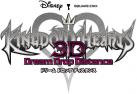 Proyecto para traducir y doblar Kingdom Hearts 3D
