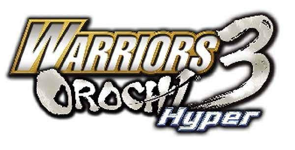 [TGS 2012] Trailer de Warriors Orochi 3 Hyper para Wii U