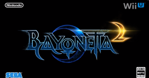 'Bayonetta' 2 y 'Wonderful 101' seguirán siendo exclusivos de Wii U
