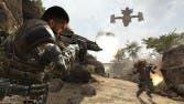 El mapa Die Rise también podría llegar a 'Call of Duty: Black Ops 2' para Wii U