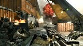 call_of_duty_black_ops_2-6