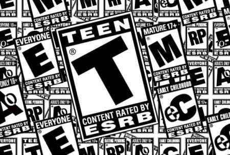 Dos títulos de THQ para Wii U
