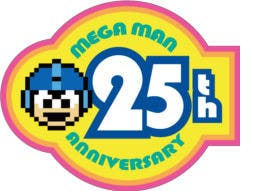 Capcom: Mantened a raya vuestras expectativas sobre el aniversario de Megaman