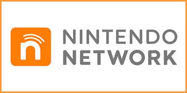 Nintendo cambia los horarios del mantenimiento programado para el próximo lunes