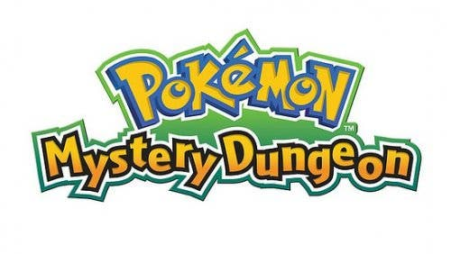 Anunciado Pokemon Mystery Dungeon: Magnagate and the Infinite Labyrinth