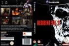 resident_evil_2_gamecube
