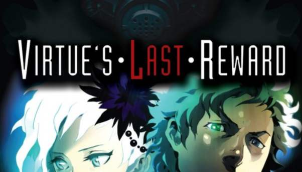Trailer de Zero Escape: Virtue's Last Reward