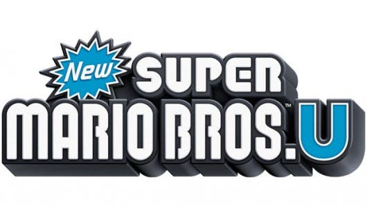 Revelados nuevos detalles de 'New Super Mario Bros. U'