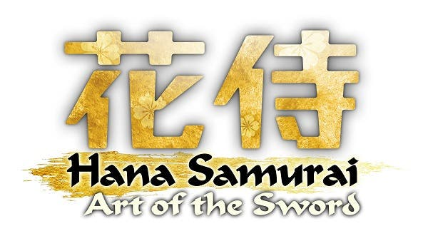 Hana Samurai: Art of the Swords, disponible para eShop de 3DS