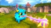 Skylanders-Spyros-Adventure-3DS-featured-image