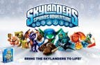 "[Análisis] Skylanders ""Spyro's Adventure"" para Nintendo 3DS"