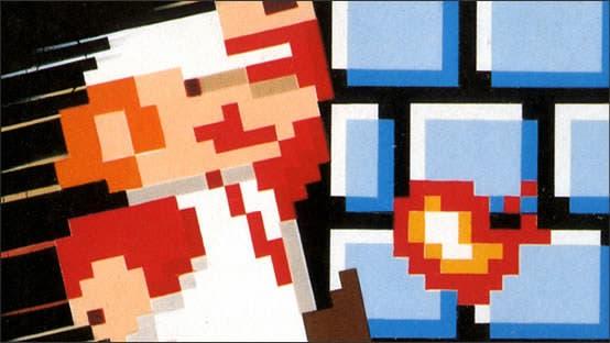 Iwata insiste en que Nintendo innova con sus sagas