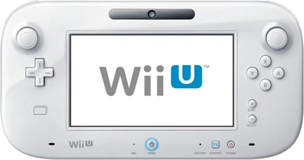 Official Nintendo Magazine analiza Wii U en un nuevo vídeo