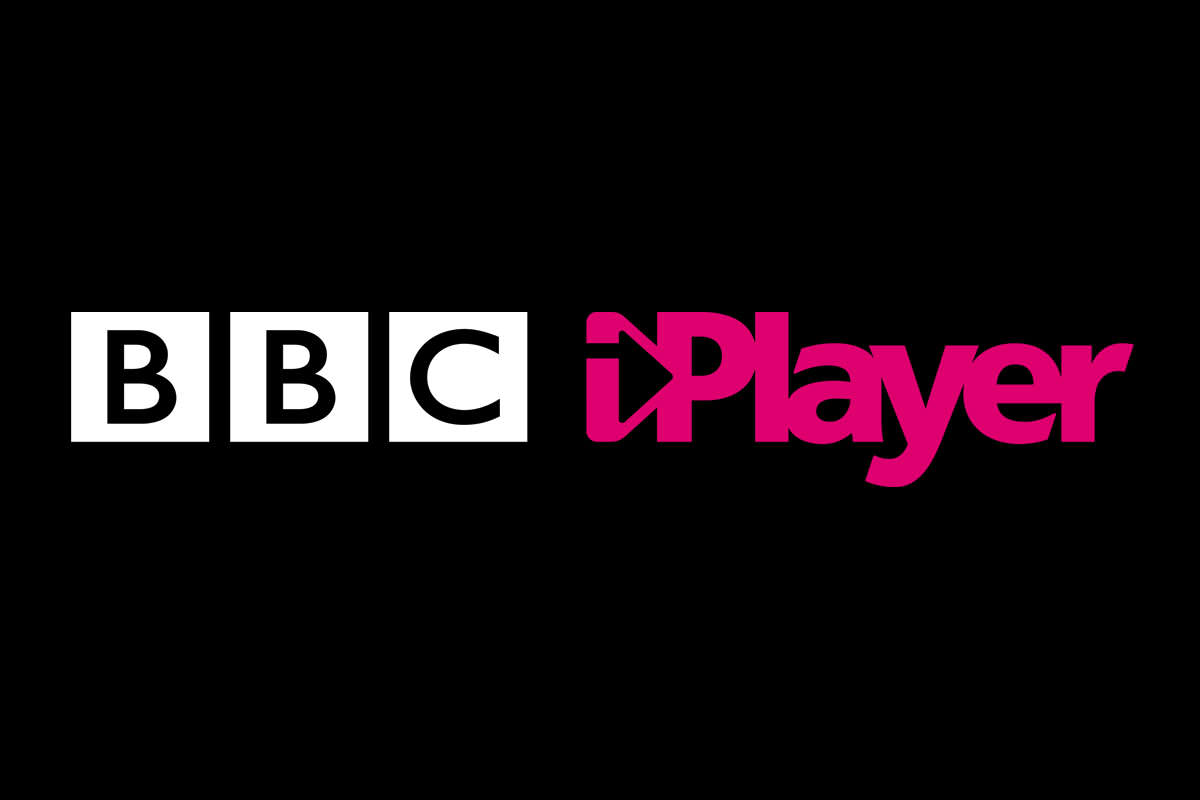 BBC iPlayer para Wii U según GAME