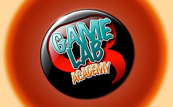 Gamelab Academy con Miyamoto incluído