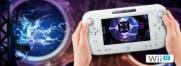 Primeros detalles de Puddle para Wii U