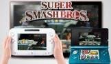 Doce personajes que deberían estar en 'Super Smash Bros. Wii U'