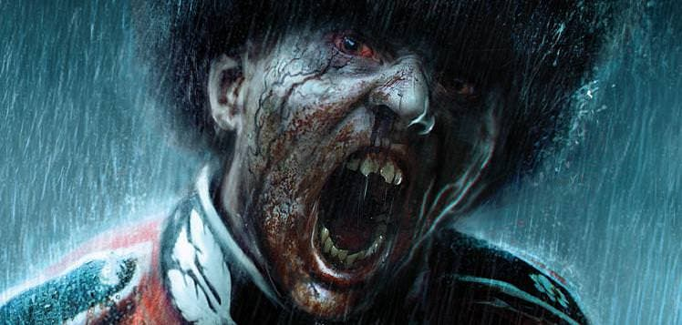 Video comparativo entre 'Zombi' de PS4 y 'ZombiU' de Wii U