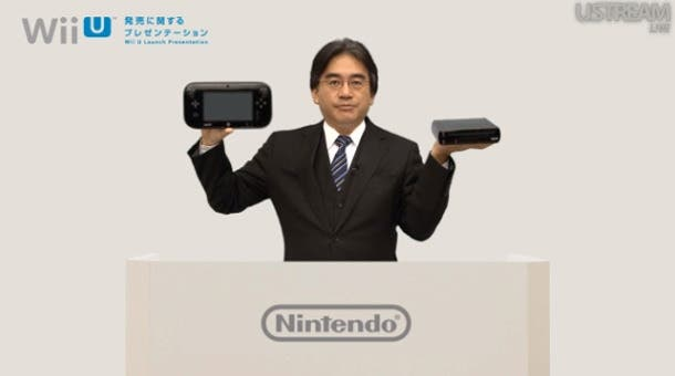 ¿Qué ha sido de los 'Iwata pregunta'?