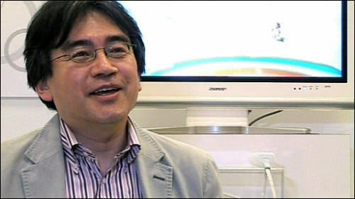 Iwata cree que el modelo de precios en QOL tiene un gran potencial financiero