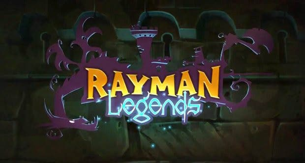 [Post-Análisis] Rayman Legends (Wii U)